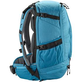 Cube OX25+ Sac à dos, blue